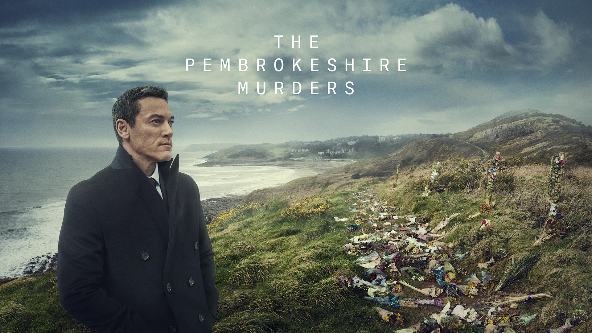 The Pembrokeshire Murders — When Fiction Flirts With Documentary