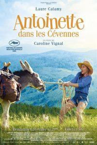antoinette-dans-les-cevennes-2020-i-movie-poster