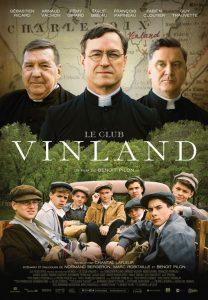 club-Vinland-Affiche