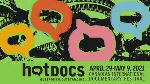 HotDocs21 - poster