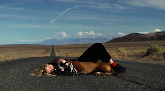 Kate Nash: Underestimate the girl – Eternal struggle between art and commerce