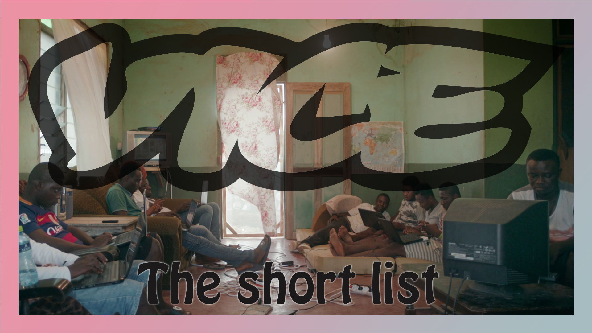 Vice's The Short List Documentary — 9 free documentaries