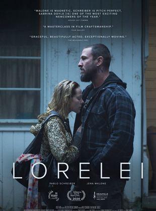 Lorelei - poster