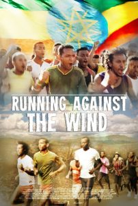 Running_Against_the_Wind_Poster