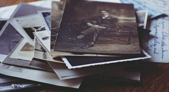 Everything You Should Know About Storing Old Photos and Preserving Precious Memories