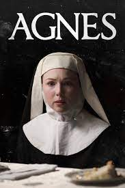 Agnes - Affiche