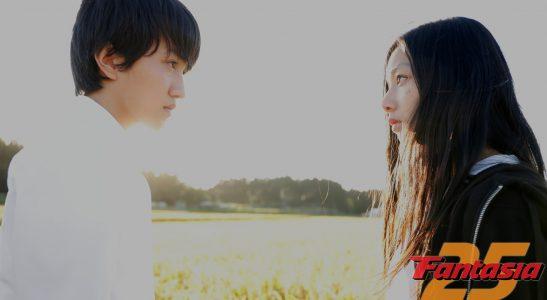 [Fantasia] Follow the Light (光を追いかけて) — When it all goes away