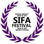 Logo SIFA Festival