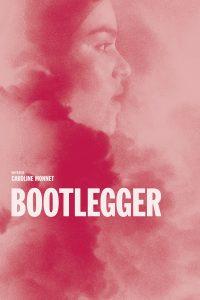 Bootlegger - poster