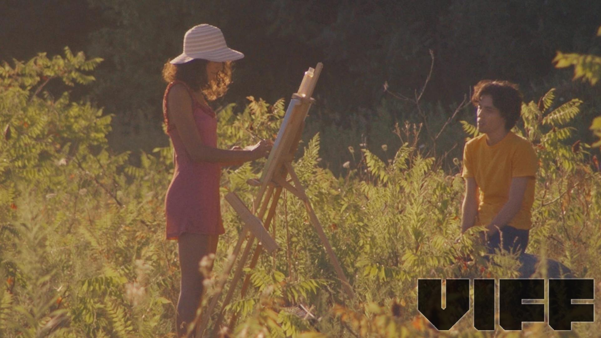 [VIFF] Sélection de 5 courts métrages nord-américains