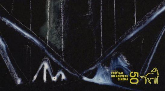 [FNC] Compétition courts métrages — Les nouveaux alchimistes 1